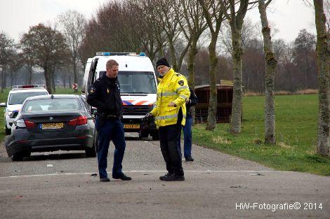Henry-Wallinga©-Dekkersland-KlKloosterweg-Staphorst-09