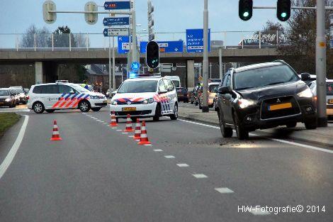 Henry-Wallinga©-Hoogeveenseweg-Meppel-05