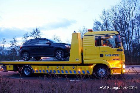 Henry-Wallinga©-Hoogeveenseweg-Meppel-09