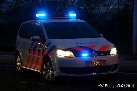 Henry-Wallinga©-Hoogeveenseweg-Meppel-10