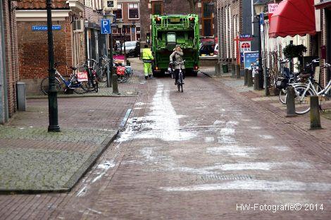 Henry-Wallinga©-Nieuwstraat-Hasselt-01
