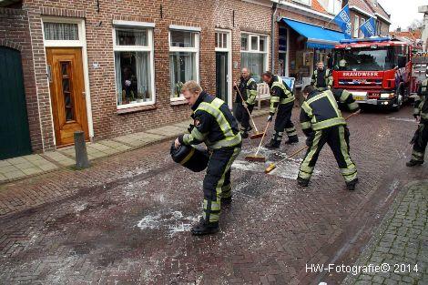 Henry-Wallinga©-Nieuwstraat-Hasselt-02