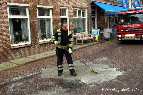 Henry-Wallinga©-Nieuwstraat-Hasselt-03