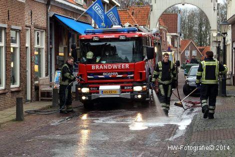 Henry-Wallinga©-Nieuwstraat-Hasselt-04