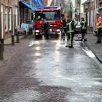 Henry-Wallinga©-Nieuwstraat-Hasselt-05