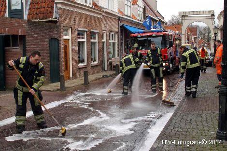 Henry-Wallinga©-Nieuwstraat-Hasselt-06