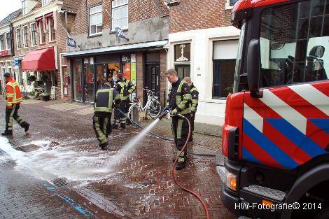 Henry-Wallinga©-Nieuwstraat-Hasselt-07