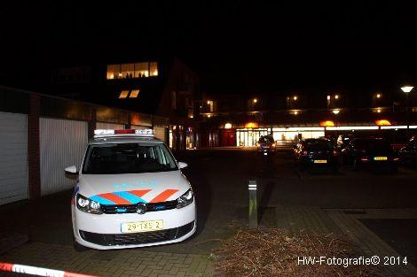 Henry-Wallinga©-Overval-Aldi-Staphorst-01