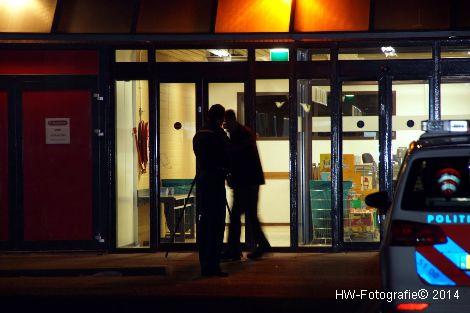 Henry-Wallinga©-Overval-Aldi-Staphorst-04