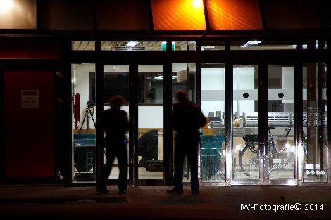 Henry-Wallinga©-Overval-Aldi-Staphorst-05