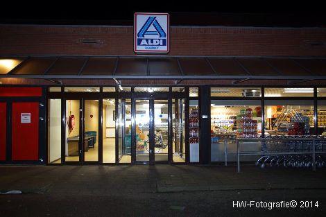Henry-Wallinga©-Overval-Aldi-Staphorst-09