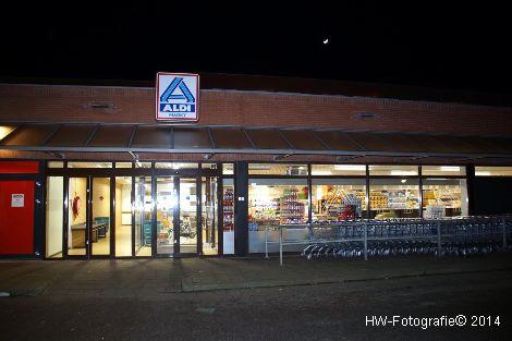 Henry-Wallinga©-Overval-Aldi-Staphorst-10