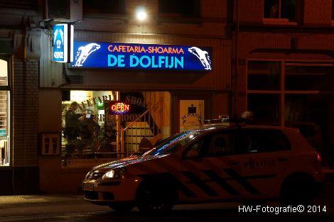 Henry-Wallinga©-Overval-Dolfijn-Zwolle-01