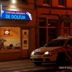Henry-Wallinga©-Overval-Dolfijn-Zwolle-02