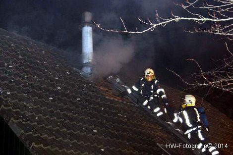 Henry-Wallinga©-Schoorsteenbrand-Zwartsluis-06