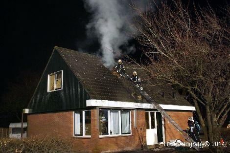 Henry-Wallinga©-Schoorsteenbrand-Zwartsluis-08