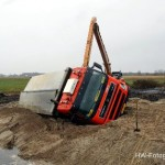 Henry-Wallinga©-Truck-Gennerdijk-Hasselt-01