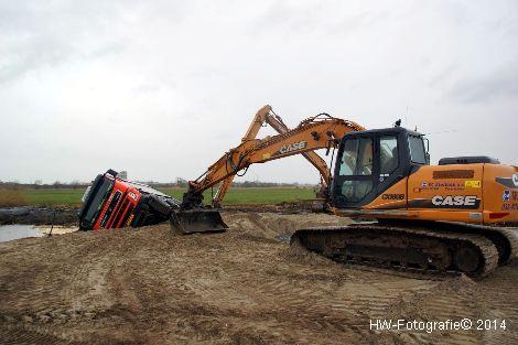 Henry-Wallinga©-Truck-Gennerdijk-Hasselt-02