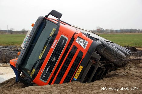 Henry-Wallinga©-Truck-Gennerdijk-Hasselt-03