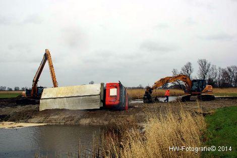 Henry-Wallinga©-Truck-Gennerdijk-Hasselt-04