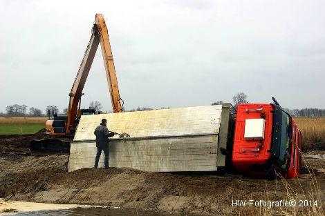 Henry-Wallinga©-Truck-Gennerdijk-Hasselt-05