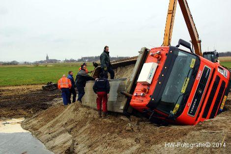 Henry-Wallinga©-Truck-Gennerdijk-Hasselt-06