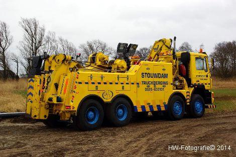 Henry-Wallinga©-Truck-Gennerdijk-Hasselt-07