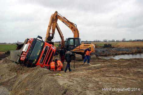 Henry-Wallinga©-Truck-Gennerdijk-Hasselt-08