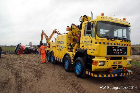 Henry-Wallinga©-Truck-Gennerdijk-Hasselt-09