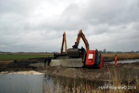 Henry-Wallinga©-Truck-Gennerdijk-Hasselt-10