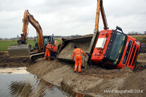Henry-Wallinga©-Truck-Gennerdijk-Hasselt-11