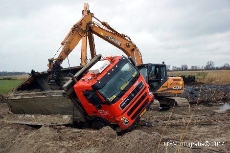Henry-Wallinga©-Truck-Gennerdijk-Hasselt-12