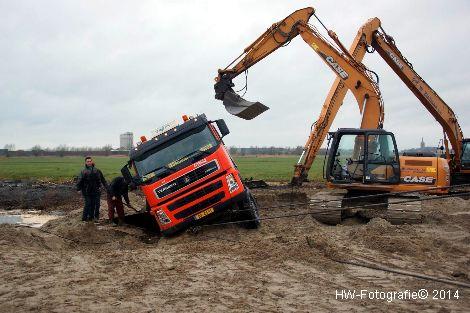 Henry-Wallinga©-Truck-Gennerdijk-Hasselt-13