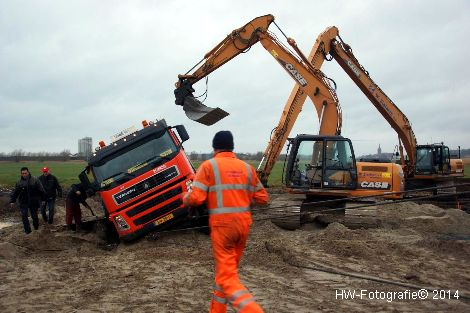 Henry-Wallinga©-Truck-Gennerdijk-Hasselt-14