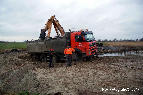 Henry-Wallinga©-Truck-Gennerdijk-Hasselt-15
