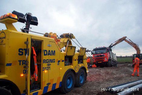 Henry-Wallinga©-Truck-Gennerdijk-Hasselt-16