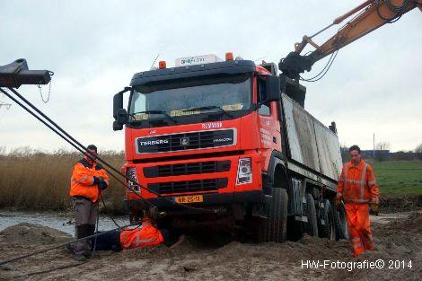 Henry-Wallinga©-Truck-Gennerdijk-Hasselt-17