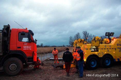 Henry-Wallinga©-Truck-Gennerdijk-Hasselt-18