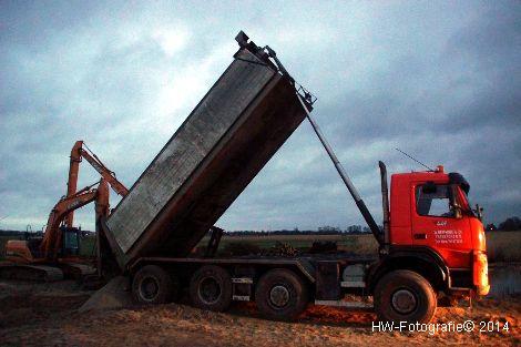 Henry-Wallinga©-Truck-Gennerdijk-Hasselt-19