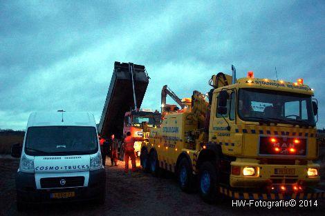 Henry-Wallinga©-Truck-Gennerdijk-Hasselt-20