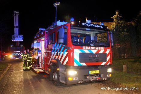 Henry-Wallinga©-Barsbeek-StJansklooster-01