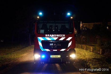 Henry-Wallinga©-Barsbeek-StJansklooster-02