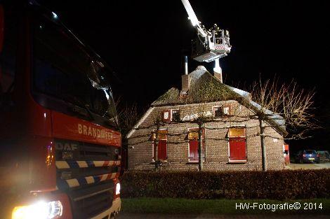 Henry-Wallinga©-Barsbeek-StJansklooster-05