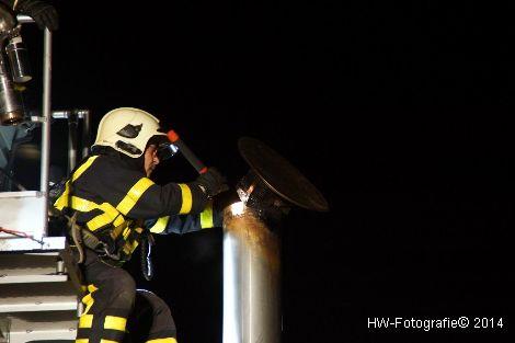 Henry-Wallinga©-Barsbeek-StJansklooster-09