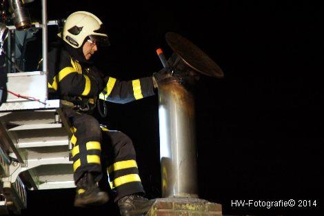 Henry-Wallinga©-Barsbeek-StJansklooster-10