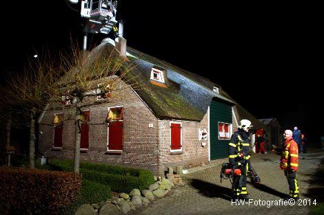 Henry-Wallinga©-Barsbeek-StJansklooster-14