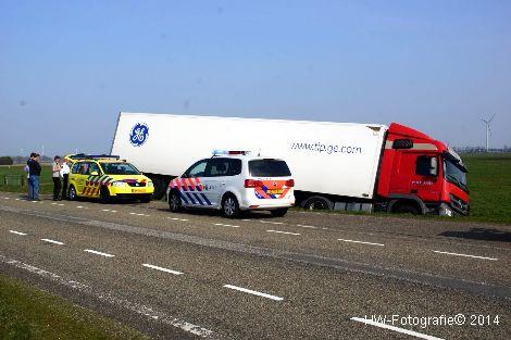 Henry-Wallinga©-Hermelenweg-Zwolle-01
