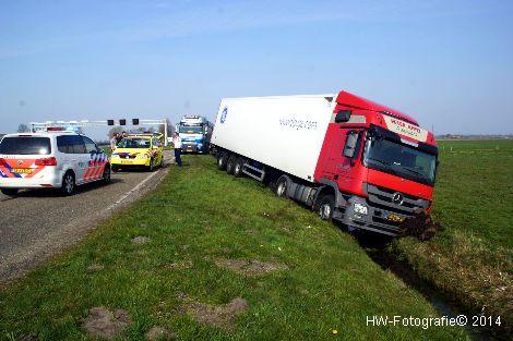Henry-Wallinga©-Hermelenweg-Zwolle-02