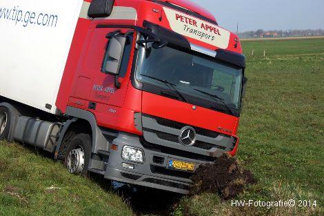 Henry-Wallinga©-Hermelenweg-Zwolle-03