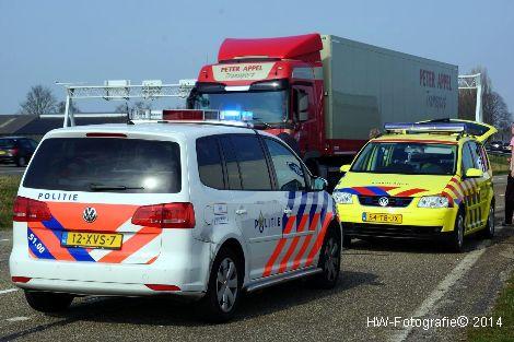 Henry-Wallinga©-Hermelenweg-Zwolle-04